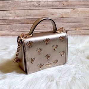 Kate Spade Patterson Drive Embellished Maisie